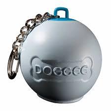 doggee by baggee bajspåsehållare