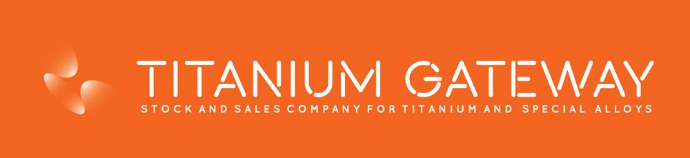 TG-OrangeInverted-Logo-Tagline