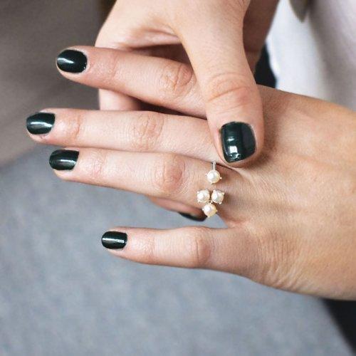 Petite-Pearl-cluster-ring-500x500