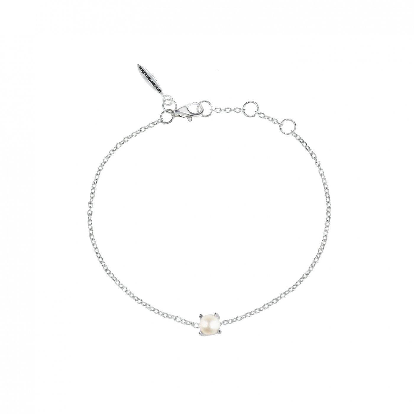 Petite-Pearl-drop-bracelet-1400x1400