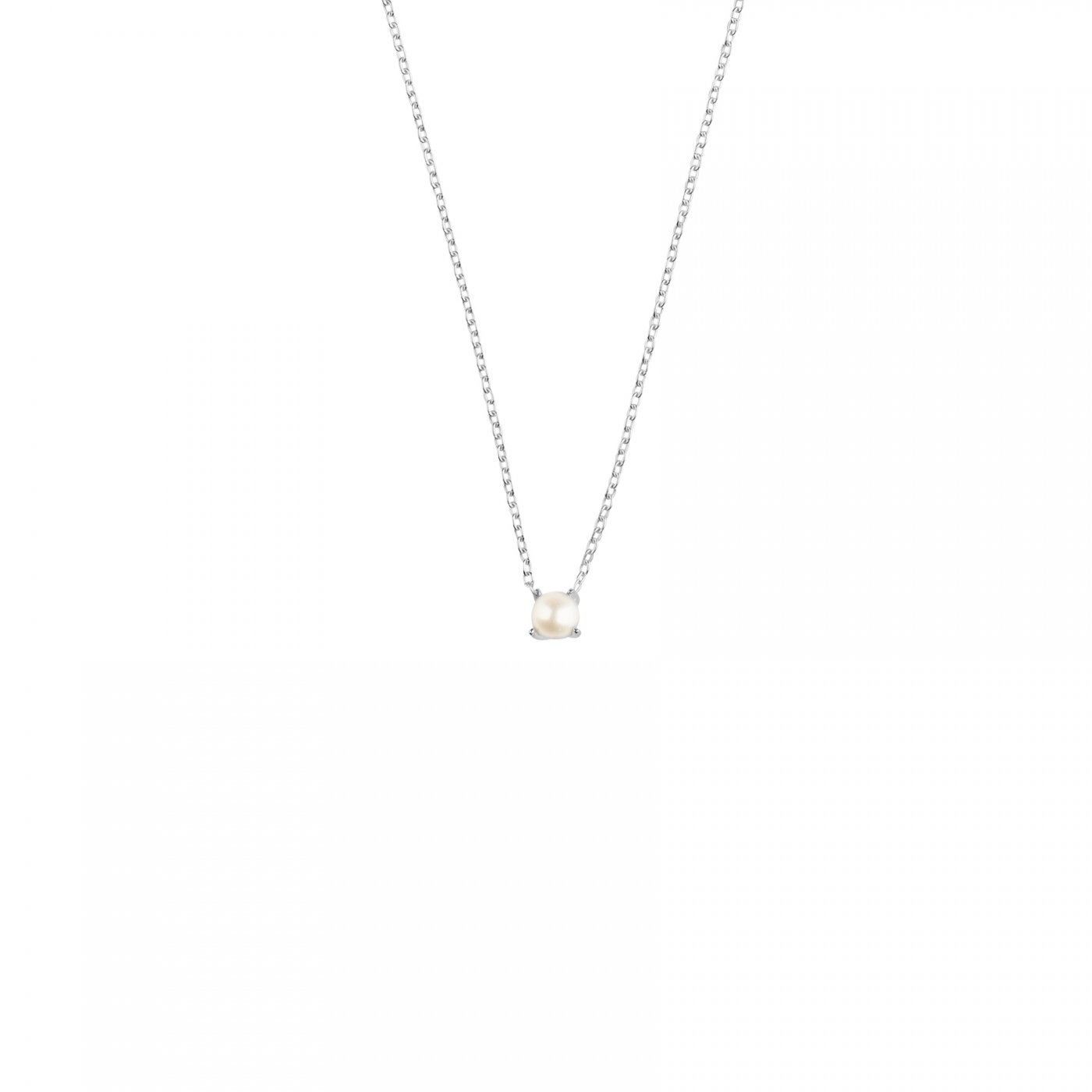 petite-pearl-necklace-zoom-1400x1400