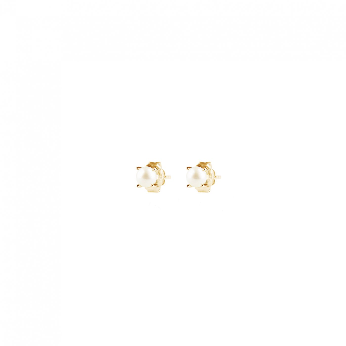 petite-pearl-studs-gold-1400x1400