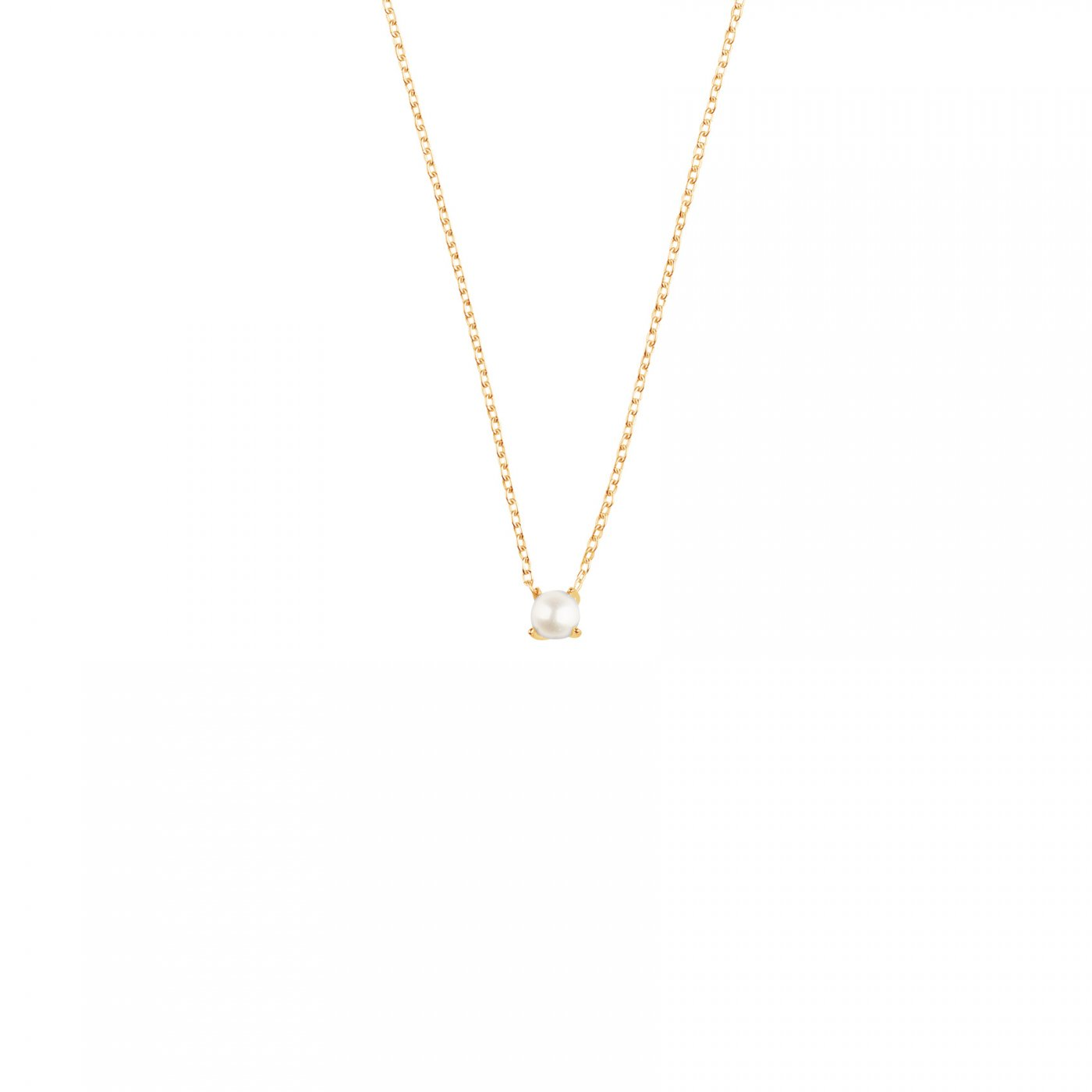 petite-pearl-necklace-gold-zoom-1400x1400