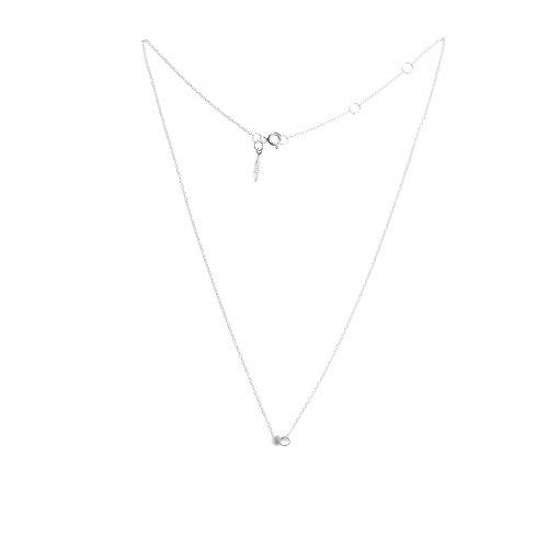 rocky-shore-drop-necklace-chain-500x500