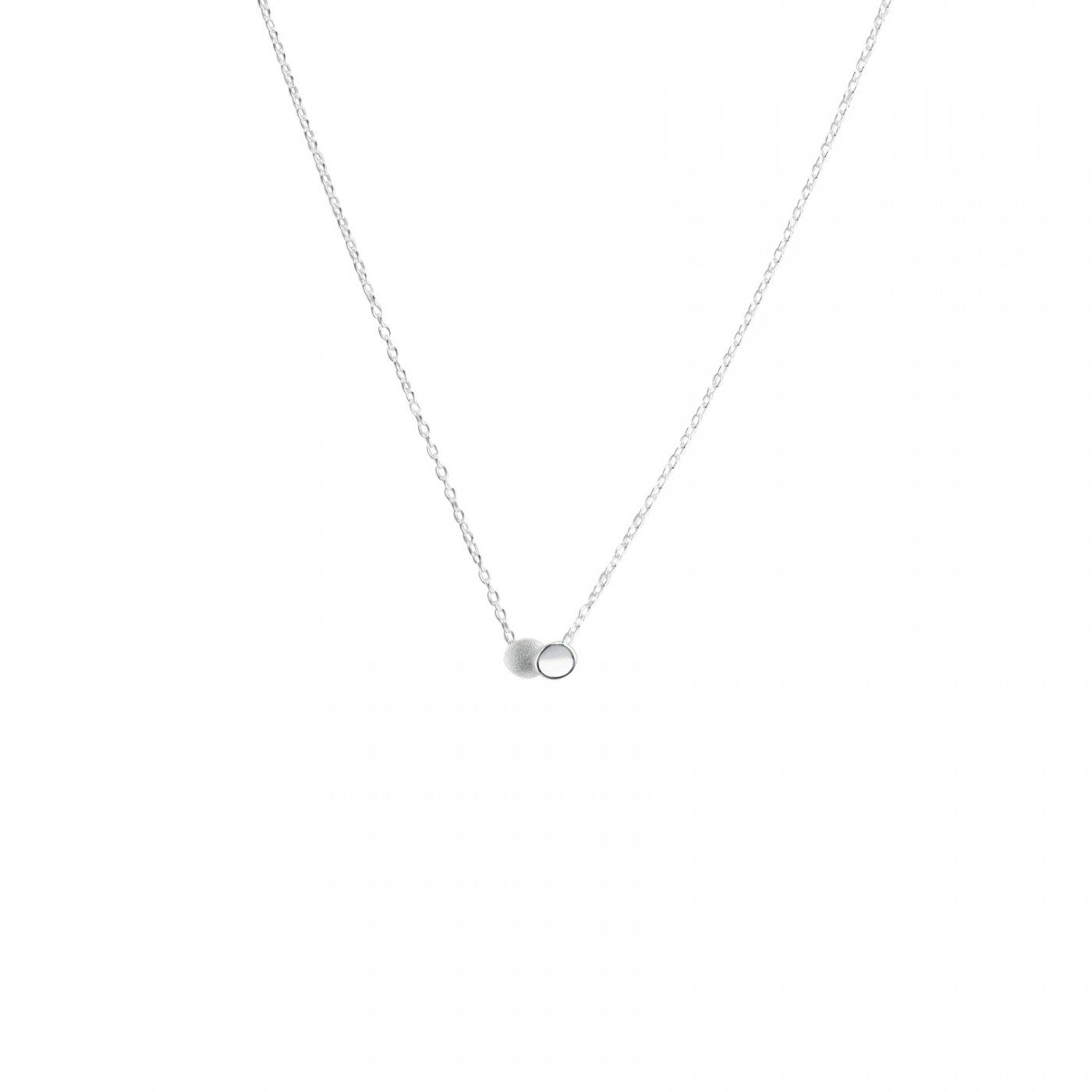 rocky-shore-drop-necklace-zoom-2-1400x1400