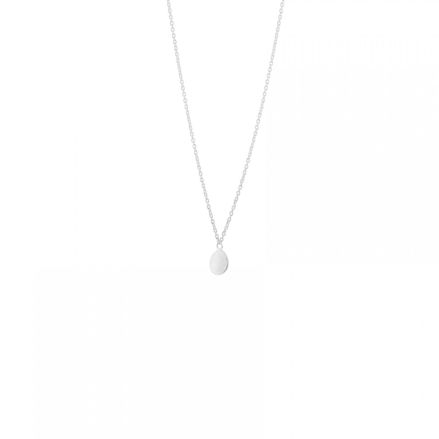 Rocky-Shore-single-necklace-zoom-1400x1400