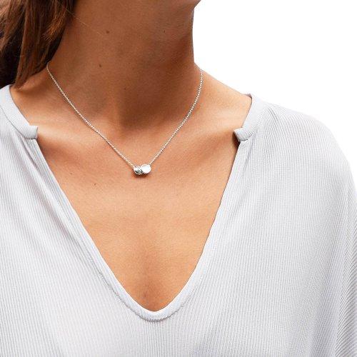 Rocky-shore-medium-single-necklace-500x500