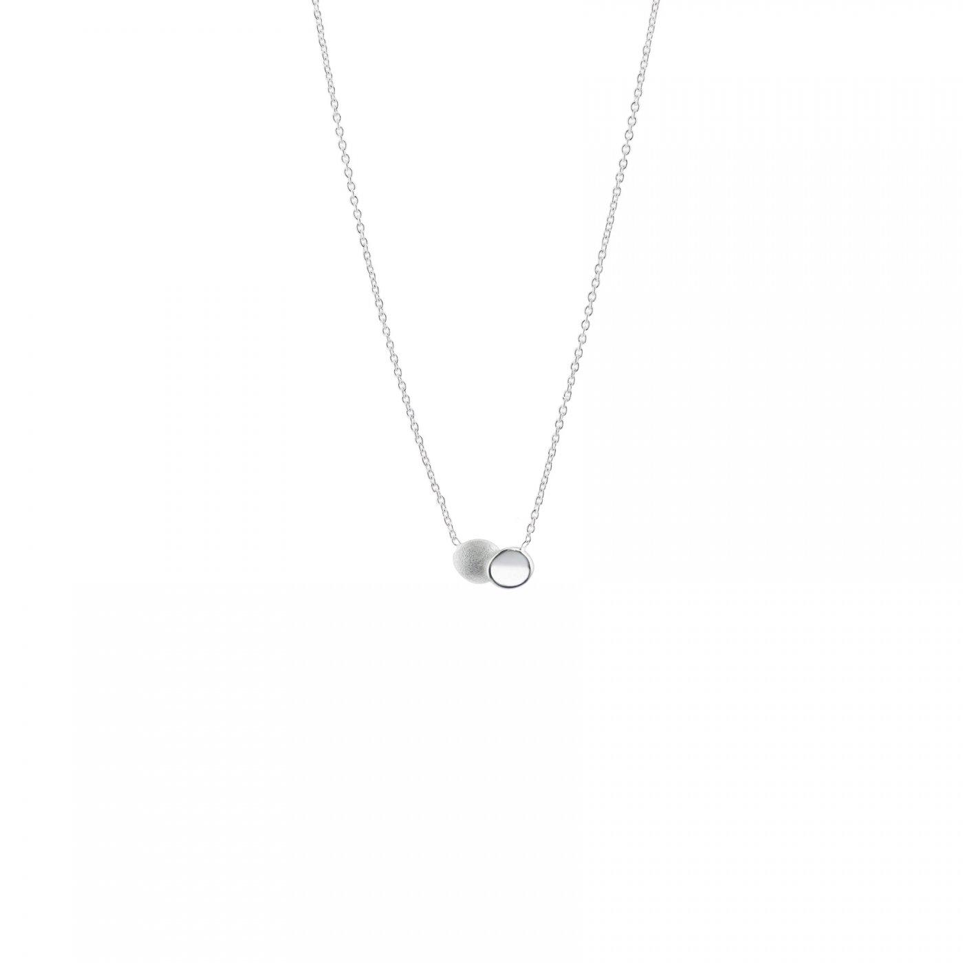 Rocky-Shore-medium-single-necklace-zoom-1400x1400