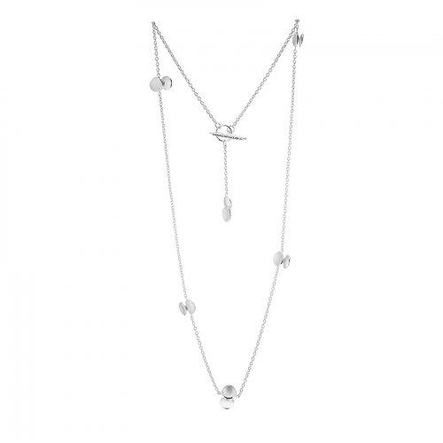 Rocky-Shore-medium-necklace-1-1-500x500