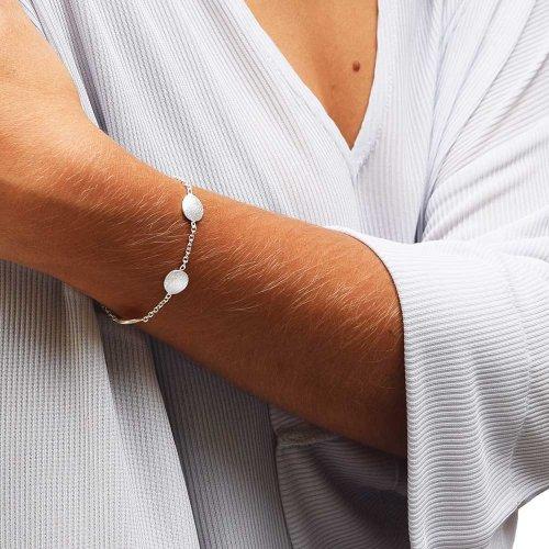 Rocky-shore-bracelet-500x500