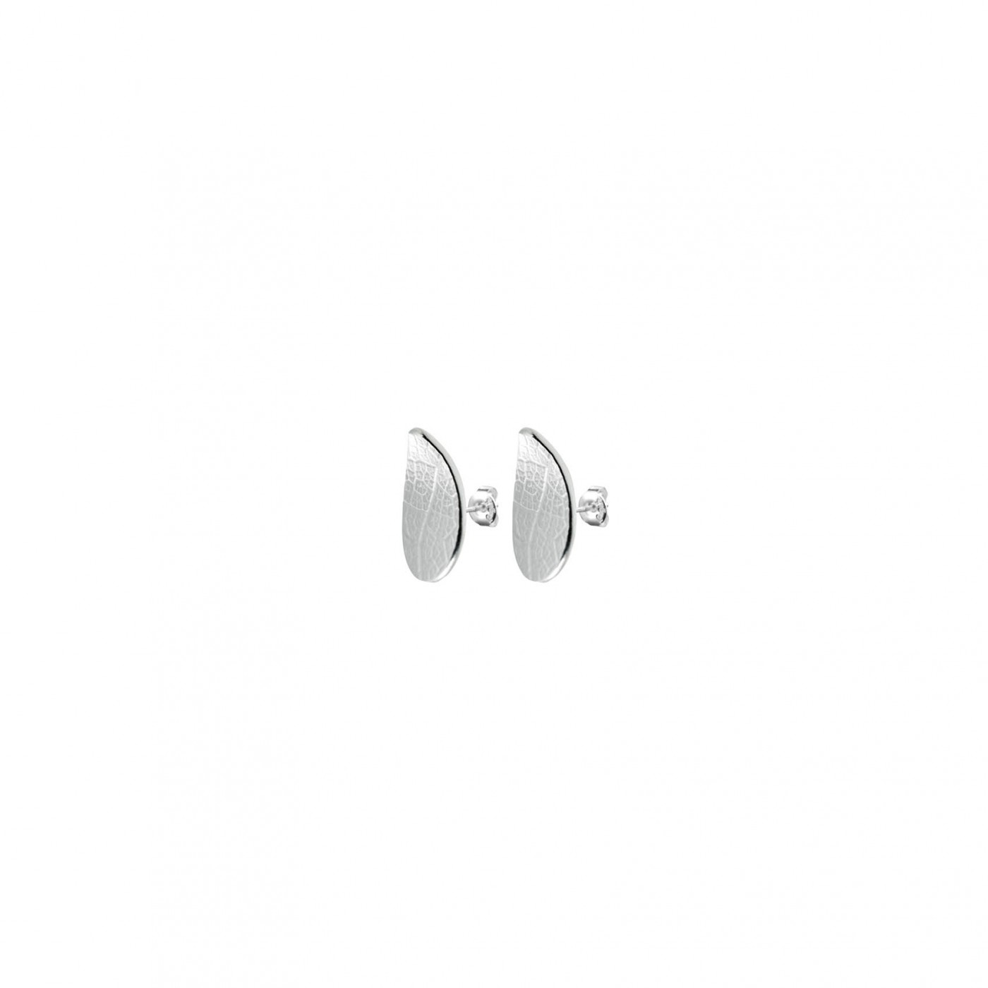 Leaf-drop-studs-fixed-1400x1400