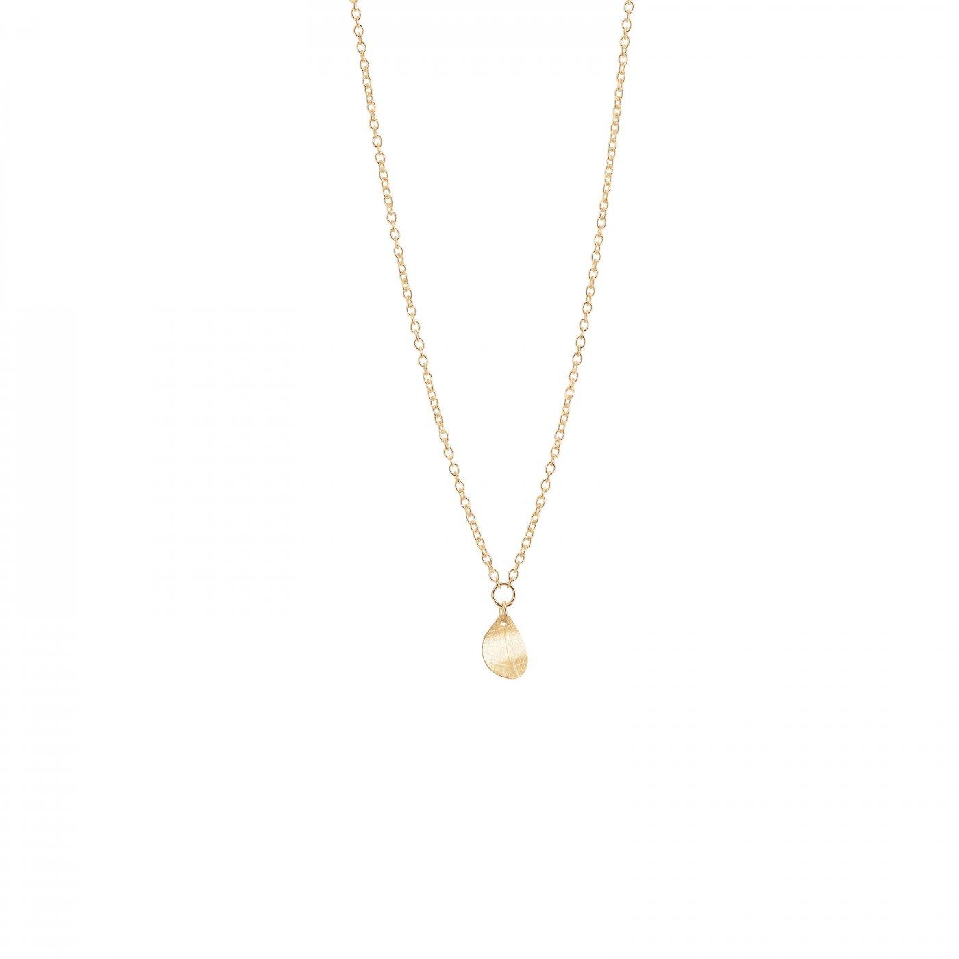 Leaf-drop-necklace-gold-zoom-1400x1400