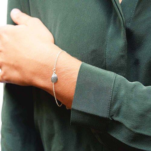 Leaf-drop-bracelet-500x500
