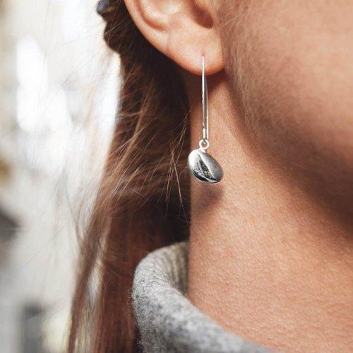 Morning-Dew-medium-earrings-500x500