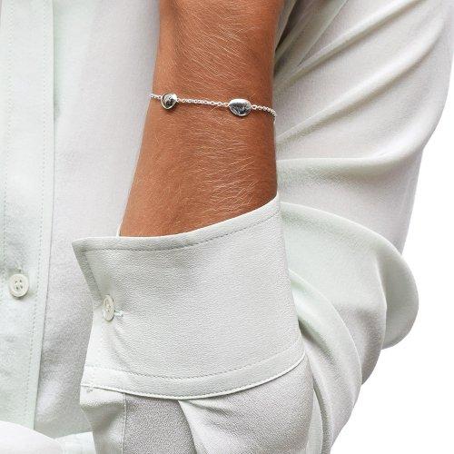 Morning-dew-bracelet--500x500