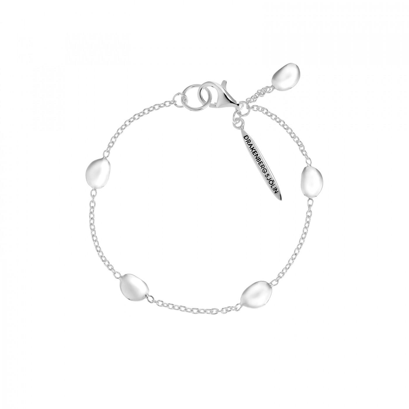Morning-Dew-bracelet-1400x1400