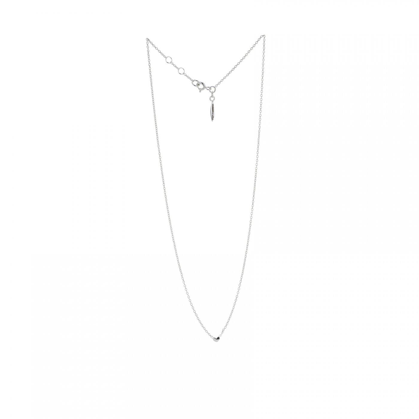 Loving-Heart-drop-necklace-1-1400x1400