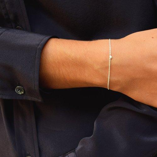 Loving-heart-drop-bracelet-500x500