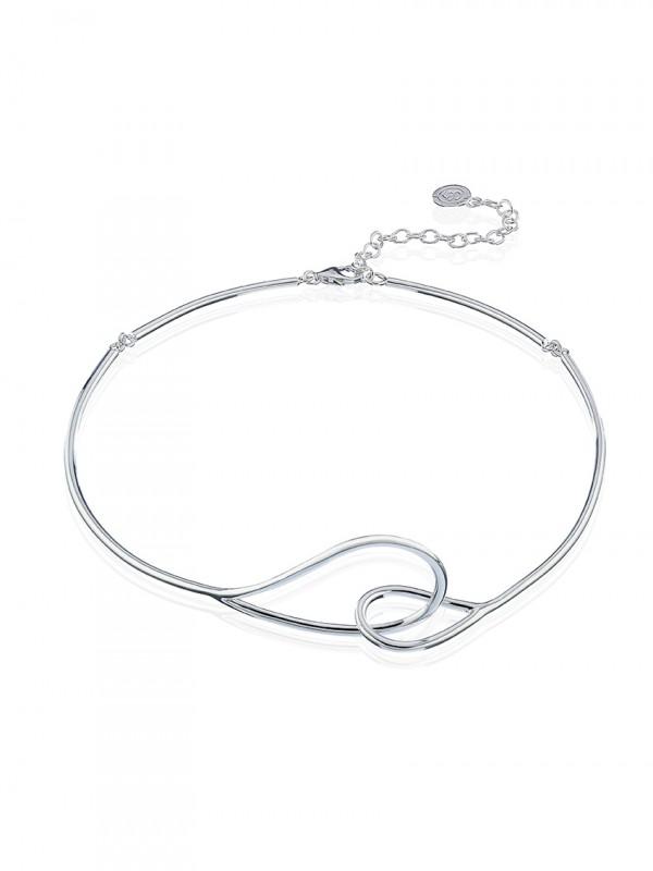 Mira-necklace-i-äkta-925-sterling-silver-600x800
