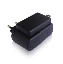 Nätspännings-sensor