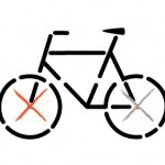 stencil-bike-crossed-wheels2-150x150