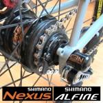 Alfine-thumb1-150x150
