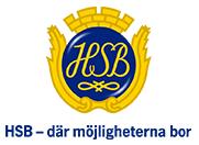 HSB medlemserbjudande
