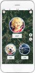 Yepzon-app-one-e1478500908900-73x150