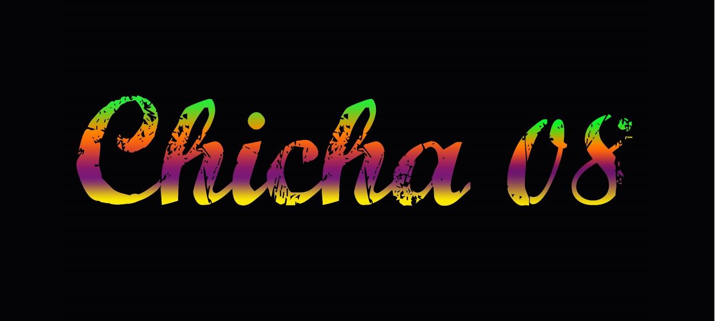 Chicha08_mobilversion
