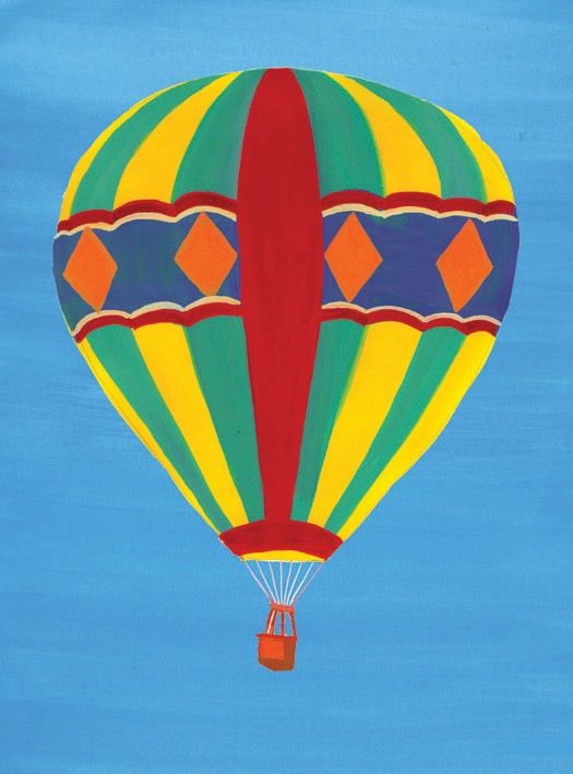 Days-out-hot_air_balloon_image.jpg
