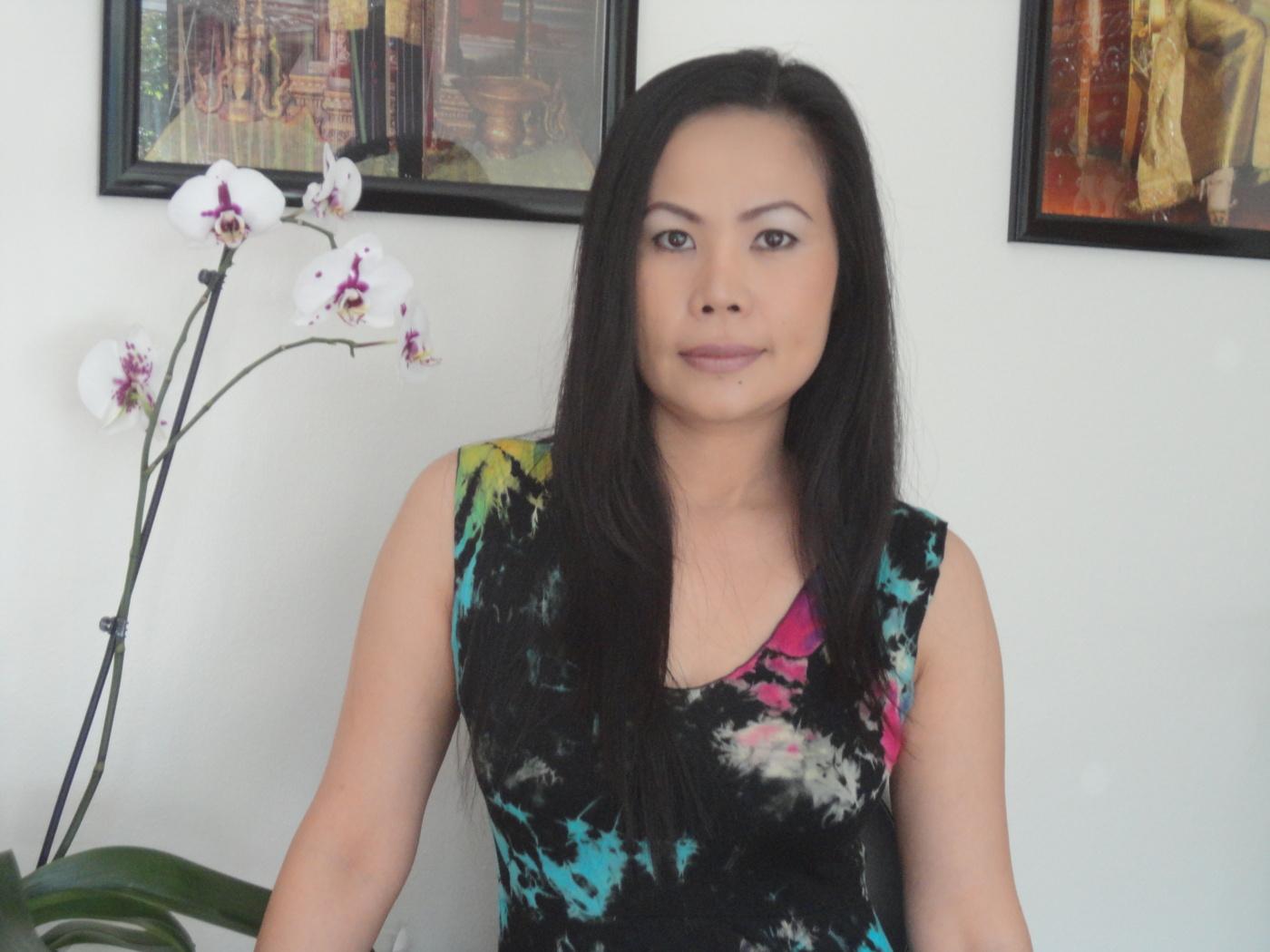 escort annoncer bedste thai massage