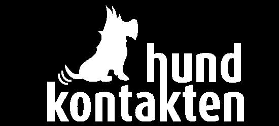 hundkontakten-logo-inverterad