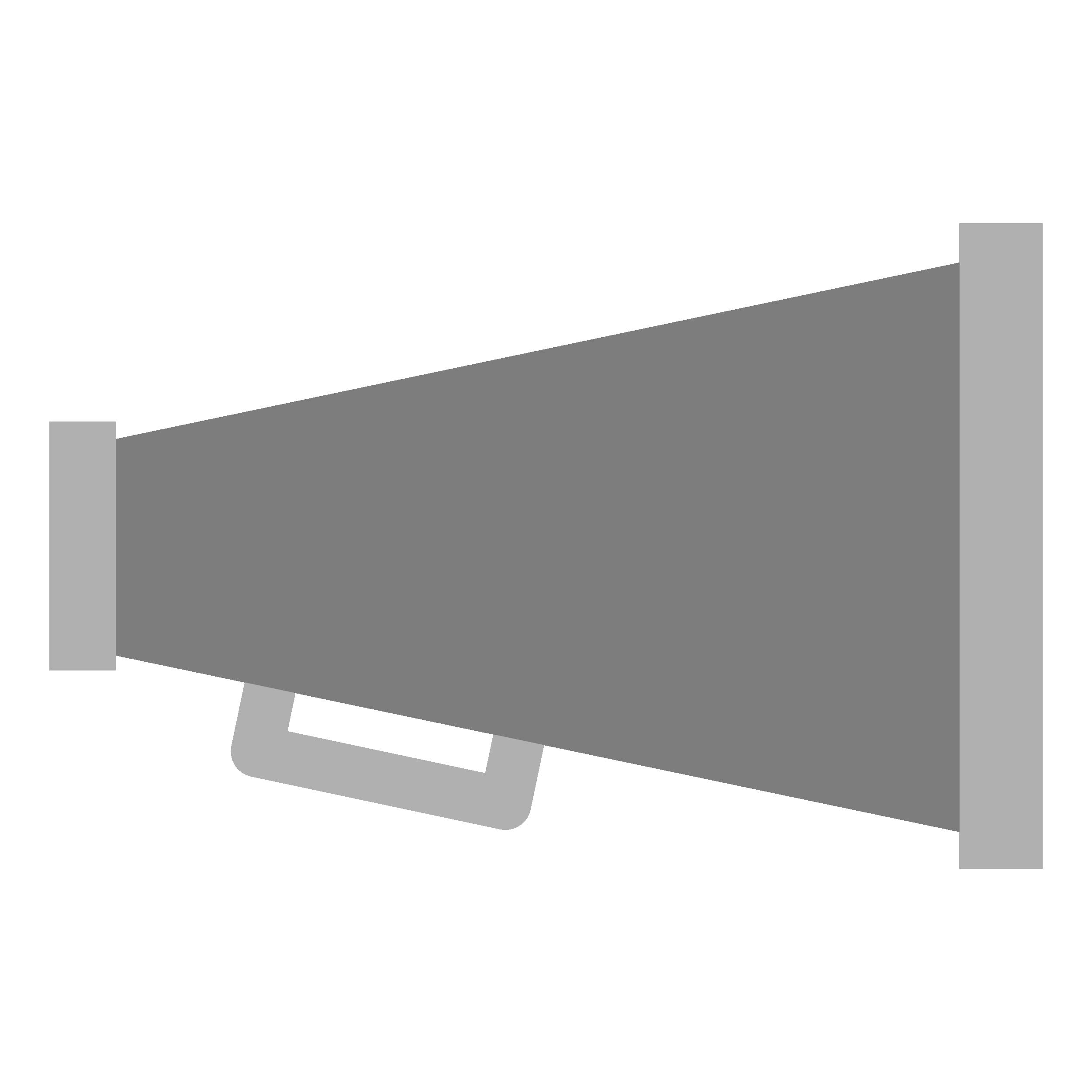 UT_logo_megafon