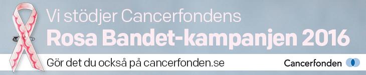 Cancersmycken - Smycken med tydliga och viktiga budskap. www.frualiesdesign.se