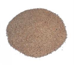Fågelsand 0,8-1,2 mm 25 kg  - Fågelsand 0,8-1,2 mm 25 kg