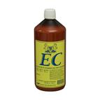 EC-vitamin