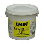 Garlic Pulver
