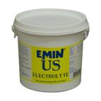 US Electrolyte