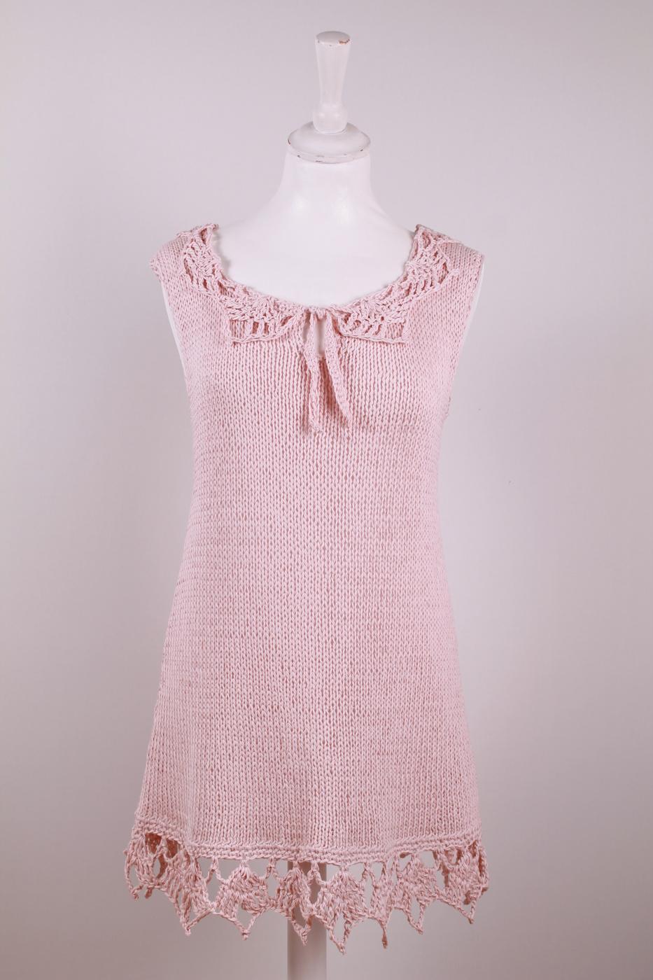 2.Alizee-varm pink