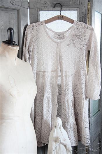 550608-klänning