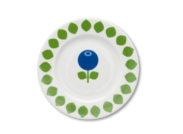 32269852-origpic-3cfa5a blåbär