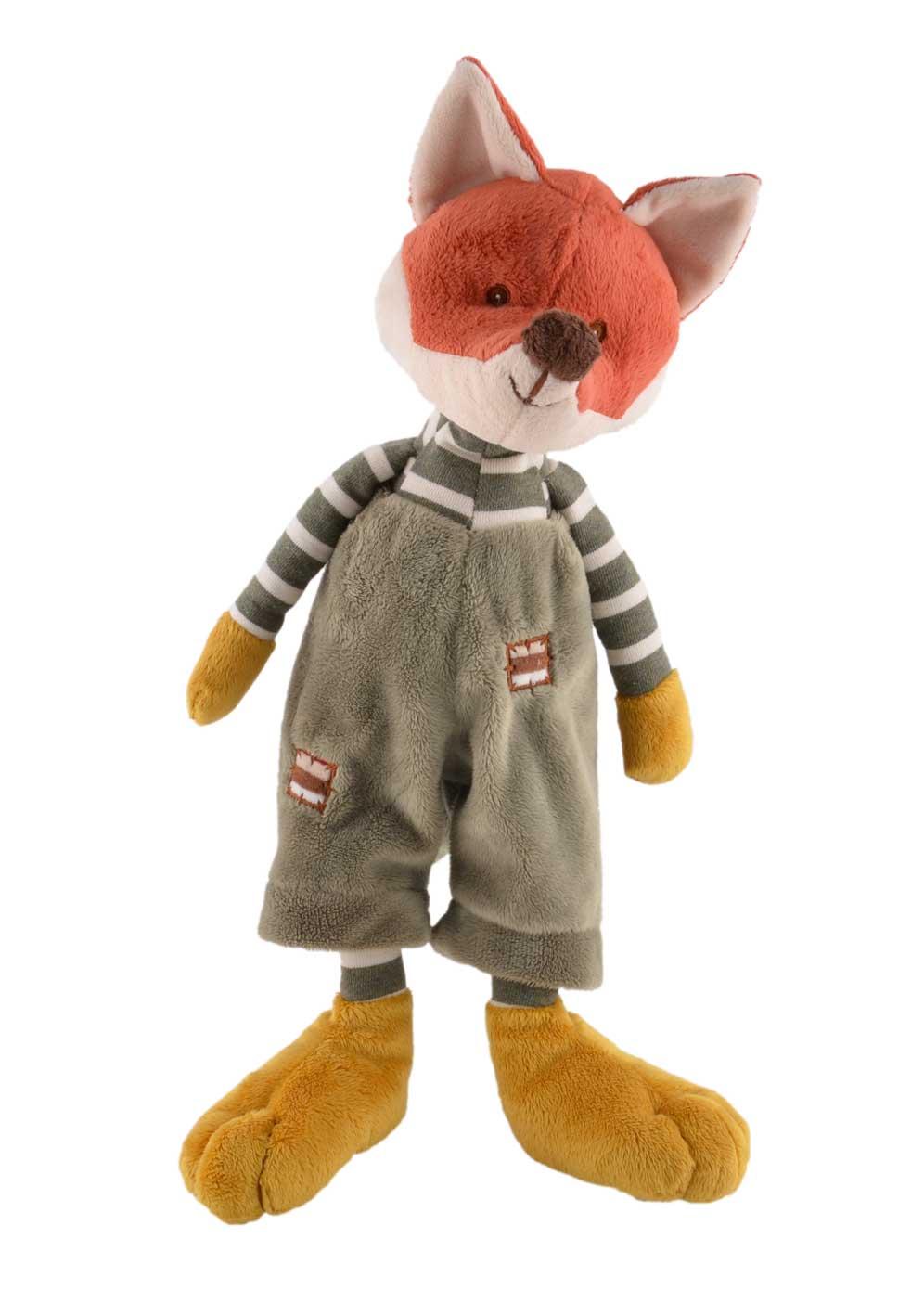 The-Big-Foxy-35cm