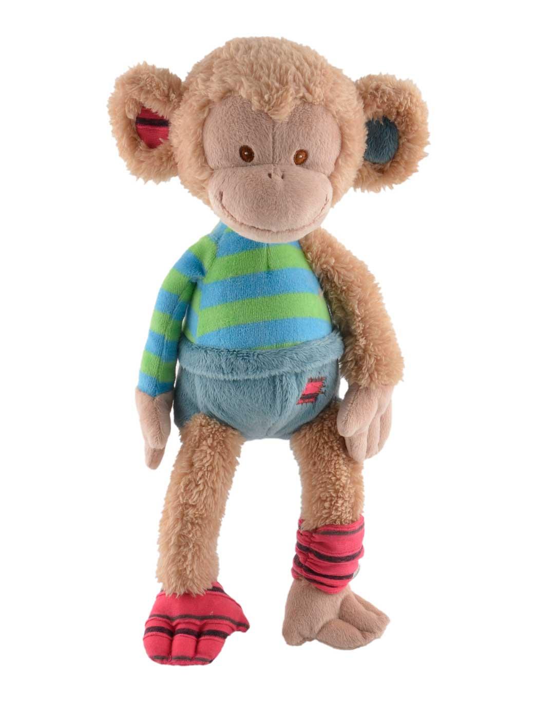 Uncle-Monkey-M