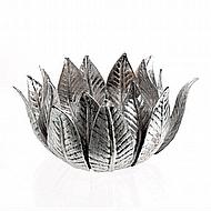 Ljuslykta Leaf - Ljuslykta Leaf
