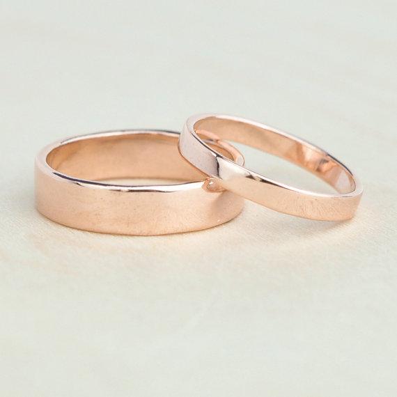 Foto: Sea Babe Jewelry, seababejewelry.etsy.com
