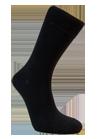 Kostymstrumpa - Kostymstrumpa svart 36-39