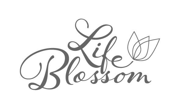 Grey_logo_Lifeblossom_webb