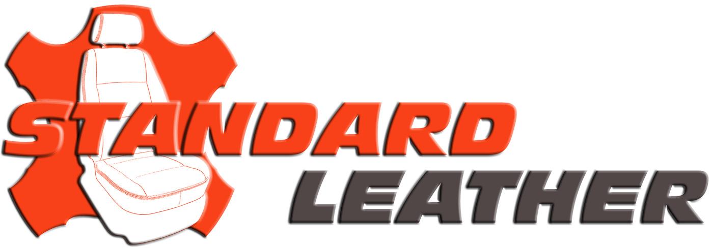 SL logo 11x30