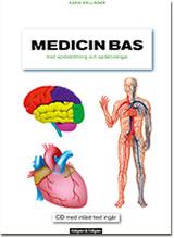 Medicin Bas - Medicin Bas