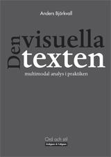 Den visuella texten